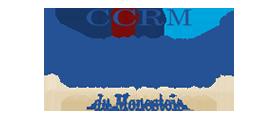 Lien vers site CCRM
