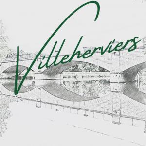 Villeherviers